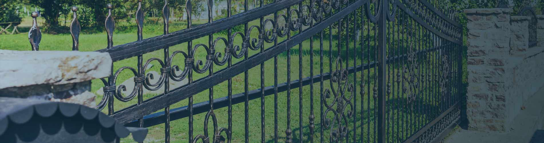 Articles All Fencing And Repair